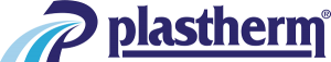 plastherm-logo