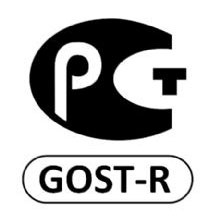 gost_r3_c2